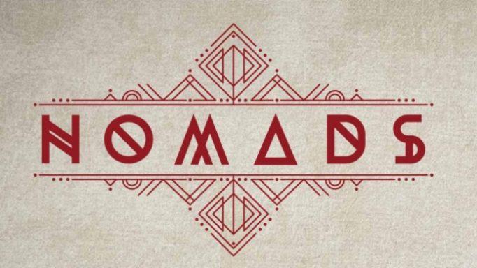 Αποχωρεί από το Nomads, επιστρέφει εσπευσμένα στην Ελλάδα!