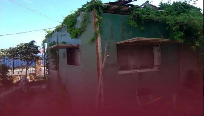 Κρήτη: Αυτό είναι το πιο παράξενο σπίτι που μισθώθηκε μέσω Airbnb [φωτο]