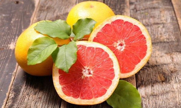 Πέντε τροφές που καταπολεμούν τη φλεγμονή στο σώμα