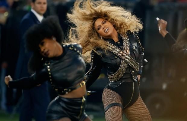 Beyoncé: Κυκλοφόρησαν οι πρώτες φωτογραφίες των διδύμων [ΦΩΤΟ]