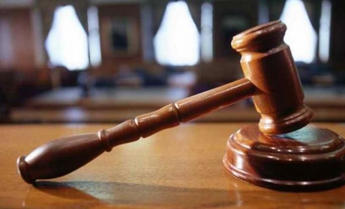 Χανιά: Ισόβια κάθειρξη στον πρώην ταμία Γαύδου για υπεξαίρεση