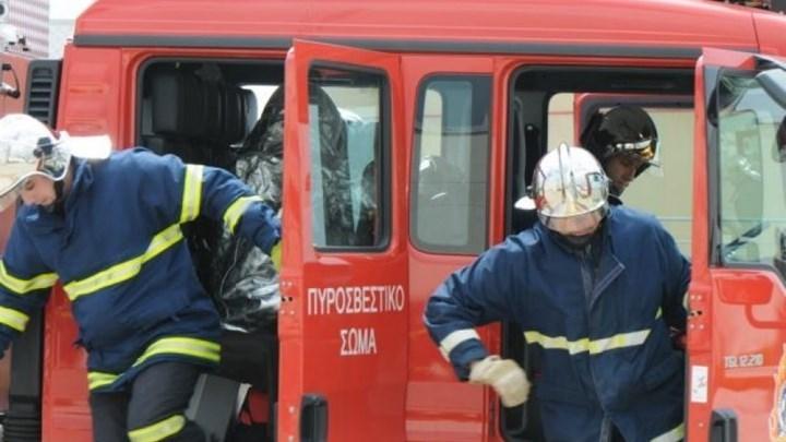 Θεσσαλονίκη: Ηλεκτρική θερμοφόρα στοίχισε τη ζωή σε ηλικιωμένη