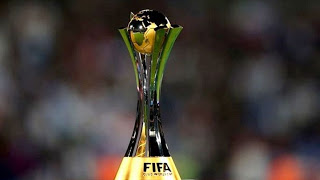 Η ΦΙΦΑ ετοιμάζει Παγκόσμιο Κύπελλο Συλλόγων με 24 ομάδες