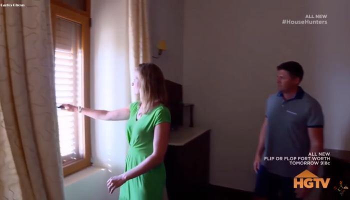 Στα Χανιά δημοφιλής ξένη τηλεοπτική εκπομπή (βίντεο)