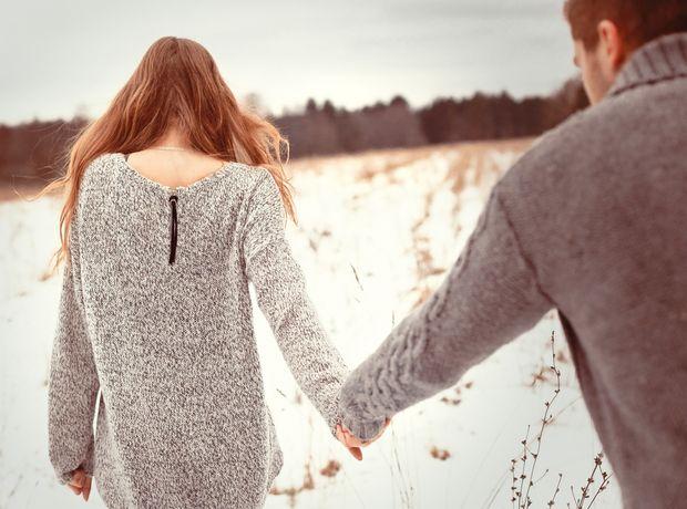 Τα 3 σημάδια που μαρτυρούν ότι κάνεις καλό σeξ