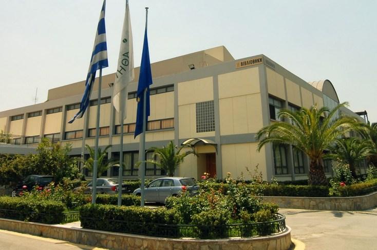 Πτυχίο Πανεπιστήμιου σε φοιτητές και απόφοιτους των ΤΕΙ δίνει το Υπουργείο Παιδείας