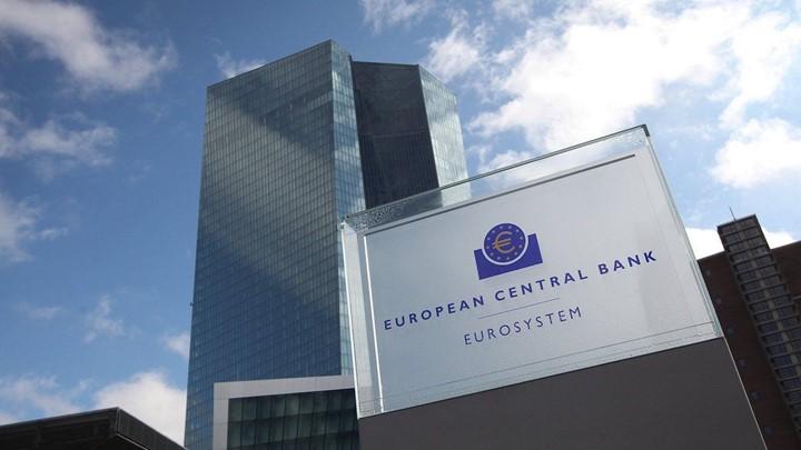ΕΚΤ: Πιθανόν να καθυστερήσουν οι νέοι κανόνες για τα «κόκκινα» δάνεια