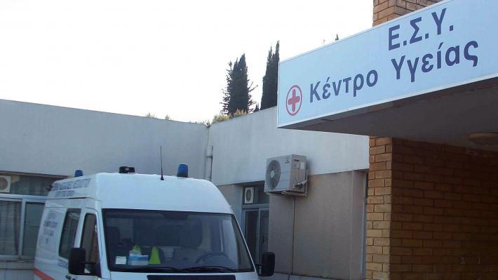 Παραλίγο τραγωδία στη Μεσσαρά: Κοριτσάκι 5 ετών κατάπιε 15 χάπια