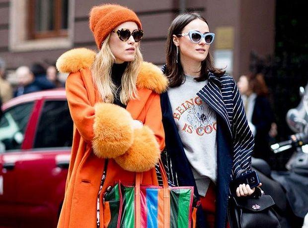 Style inspo: Πώς θα κάνεις πιο γιορτινό το outfit του Σαββατοκύριακου