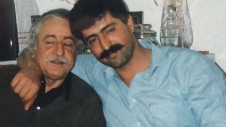 Θρήνος για τον Παύλο Πολάκη: Έχασε τον θείο του
