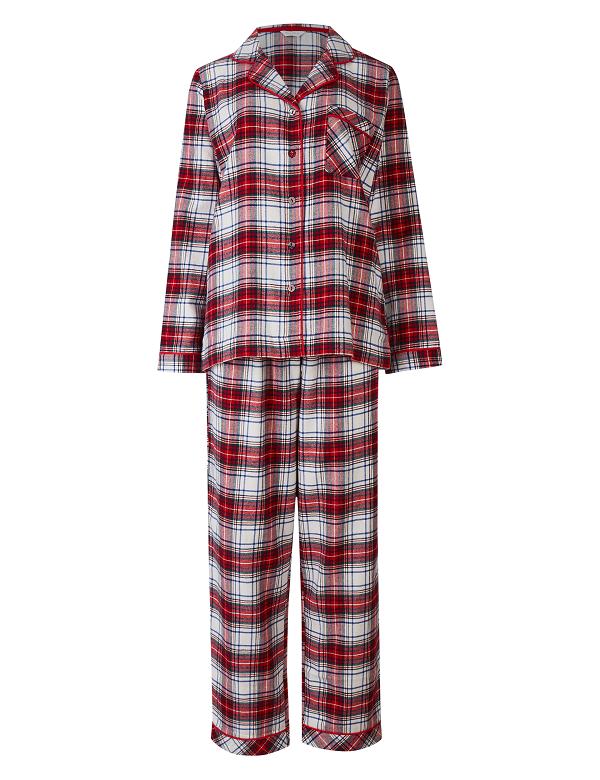 Life is better in pyjamas: Σήμερα που είναι Κυριακή τσεκάρουμε sleepwear