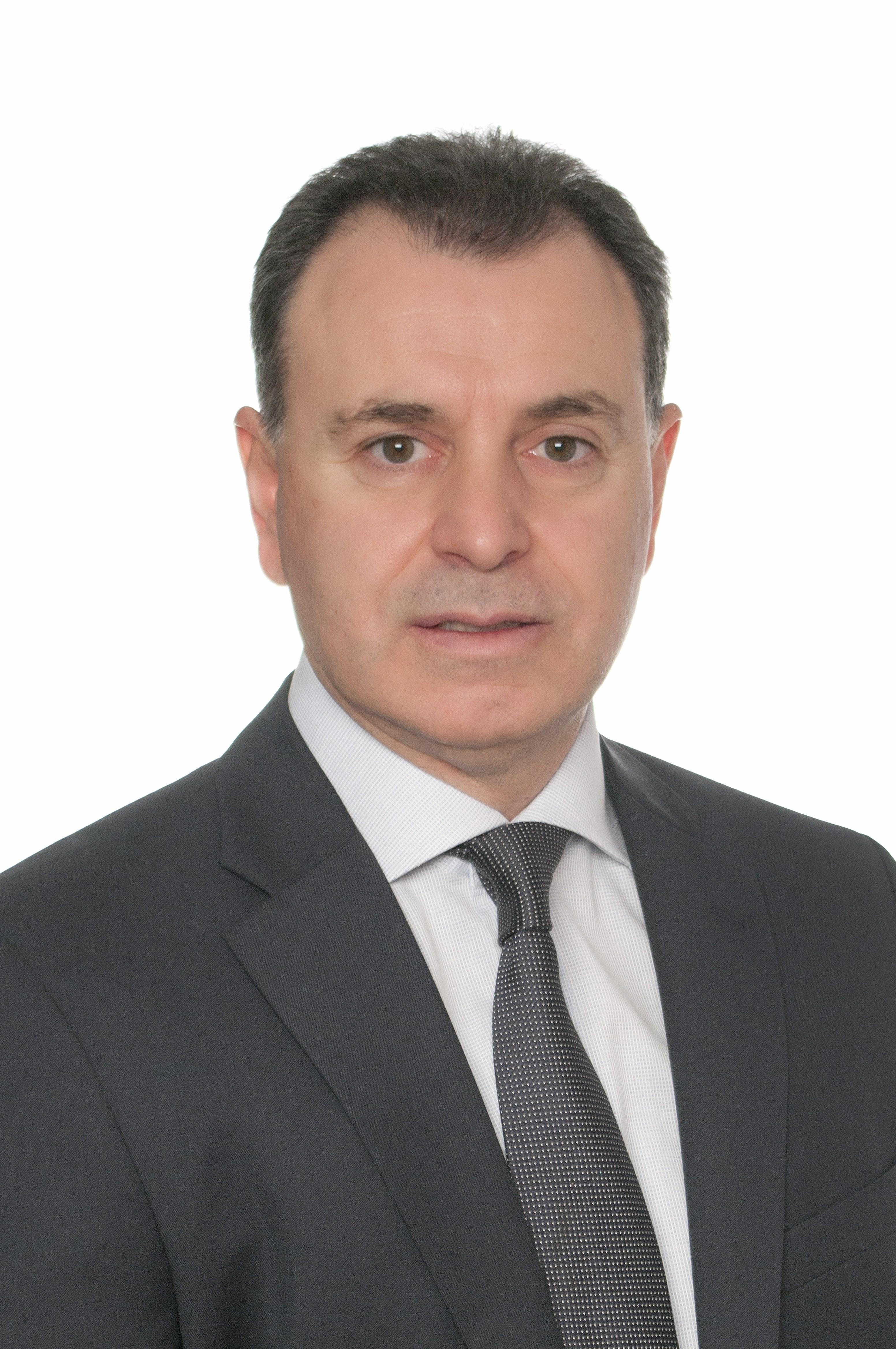 Αλλαγή στην Ηγεσία της Opel Hellas