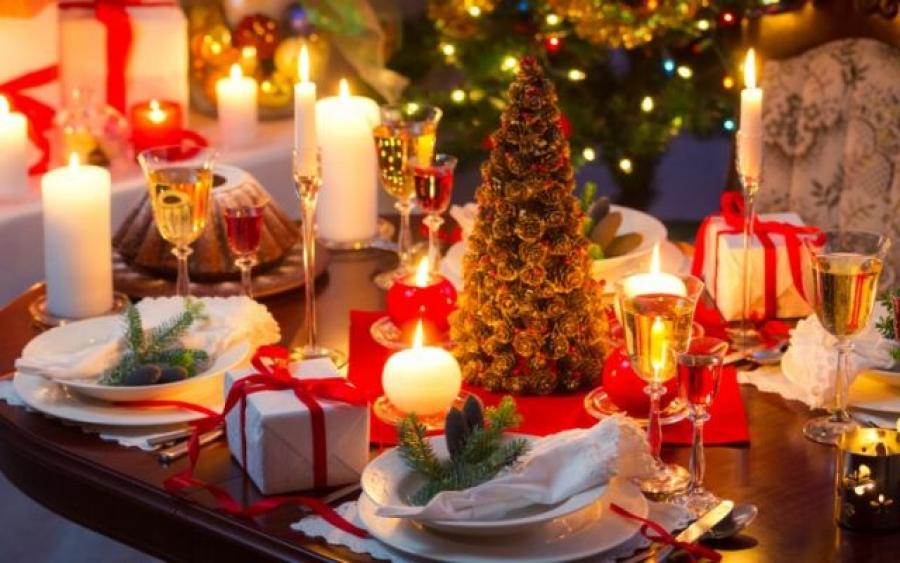 Ποια ζώδια θα πέσουν σε κατάθλιψη τις γιορτές και ποια θα περάσουν τα ωραιότερα Χριστούγεννα της ζωής τους!