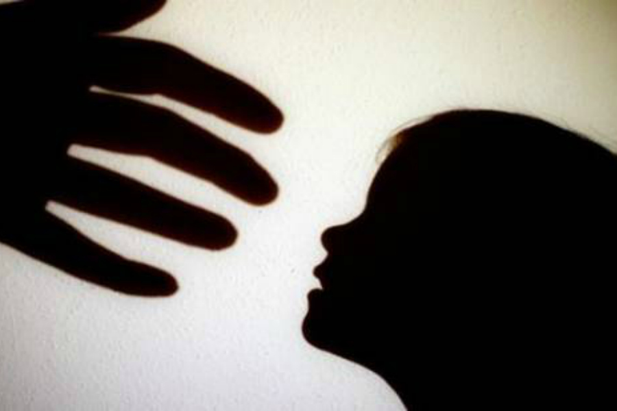 Βόλος: 70χρονος παππούς βίαζε την 7χρονη εγγονή του