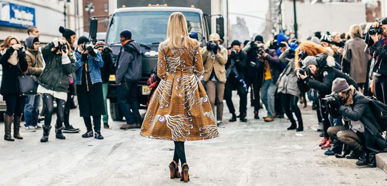 Μαθήματα Μόδας: Tα 7 fashion ονόματα που πρέπει να ξέρεις το 2018