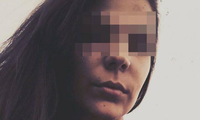 Υπόθεση 19χρονης με κοκαΐνη: Δεν έγινε δεκτή η νέα αίτηση αποφυλάκισής της