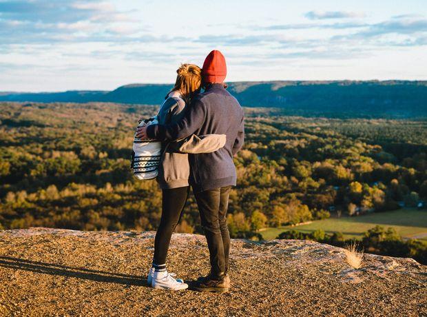6 λόγοι να βγεις ραντεβού με έναν Ταύρο (σε περίπτωση που το σκέφτεσαι ακόμα)