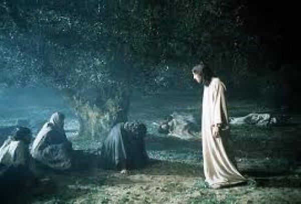 Διέκοψαν την προβολή Χριστουγεννιάτικης ταινίας σε σχολείο, γιατί αναφερόταν στον Χριστό