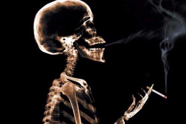 Πόσο χρόνο ζωής χάνουμε σε κάθε τσιγάρο, ποτό, δόση ναρκωτικών;