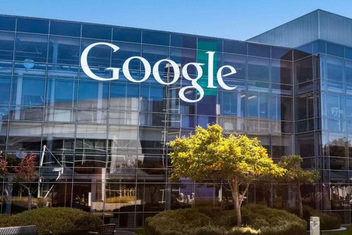 Η Google ανοίγει κέντρο τεχνητής νοημοσύνης στην Κίνα