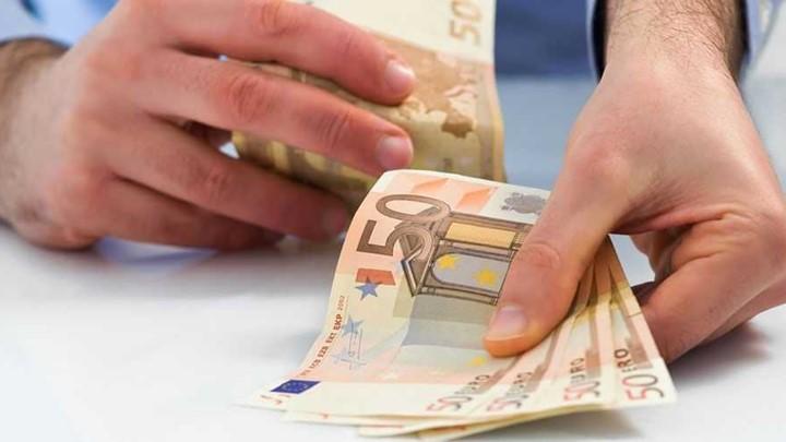 Υπογράφηκε η απόφαση για την ρύθμιση χρεών στα ασφαλιστικά ταμεία