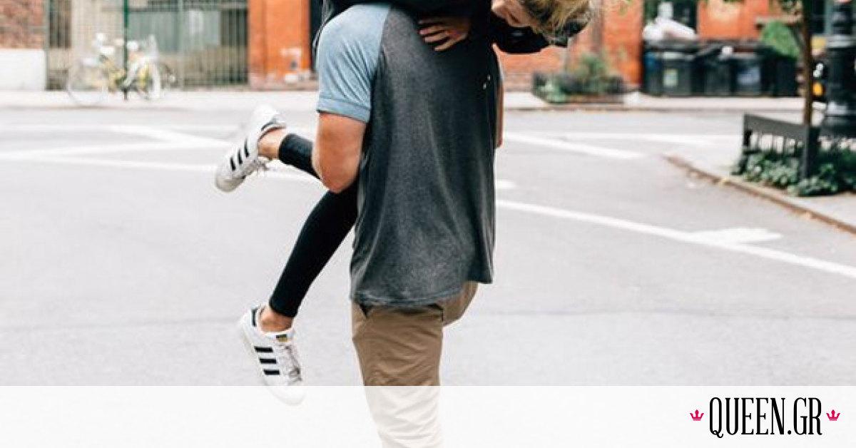 Γιατί αυτός που θέλεις (σχεδόν) ποτέ δε σε θέλει;