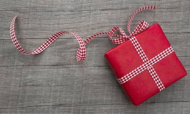 Άντρας κρατάει κλειστό εδώ και 47 χρόνια το δώρο που του είχε κάνει η πρώην του