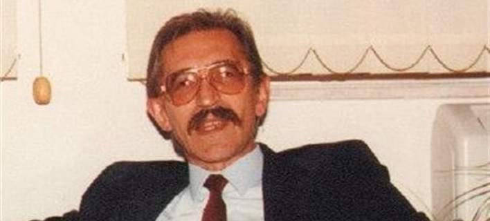 Εφυγε από τη ζωή ο δημοσιογράφος Βίκτωρ Νέτας