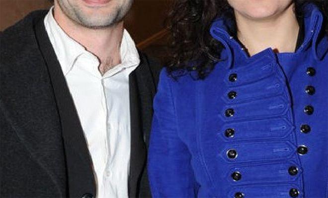 Διαζύγιο – «βόμβα» στην ελληνική showbiz – Ποιο πασίγνωστο ζευγάρι έδωσε τέλος στον γάμο του… [Εικόνες]