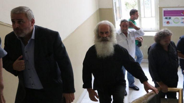 Κρήτη: Αθώος ο Στέφανος Κοκολογιάννης για το διπλό φονικό στον Προφήτη Ηλία