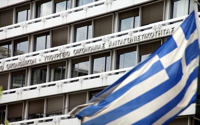 Στα ίδια επίπεδα θα παραμείνει ο ΦΠΑ σε πέντε νησιά του Αιγαίου μέχρι 30 Ιουνίου