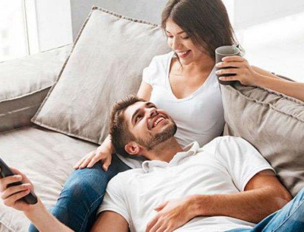 Γιατί η ρουτίνα… σκοτώνει! Οι 5 συνήθειες που καταστρέφουν μια  σχέση