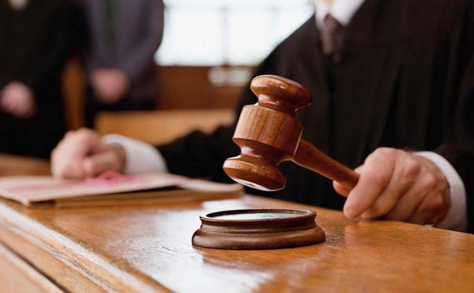 Κρήτη: Κακοποίησαν σeξουαλικά 18χρονο γιατί είχε σχέση με 14χρονη συγγενή τους