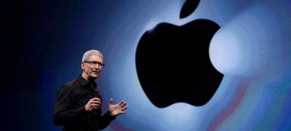 Η Apple αντιμέτωπη με αγωγή ύψους 1 τρισ. δολαρίων για την επιβράδυνση των μπαταριών των iPhones