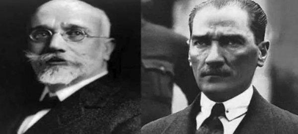 Τι είναι και τι προβλέπει η Συνθήκη της Λωζάνης (BINTEO)