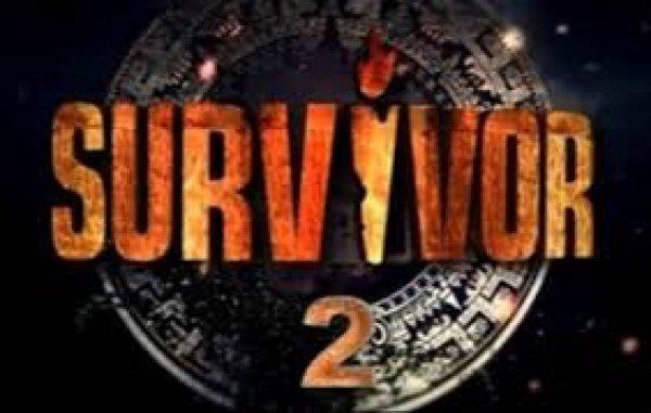Survivor 2: «Κλείδωσε» η συμμετοχή γνωστής τραγουδίστριας – Ποια είναι (φωτό)