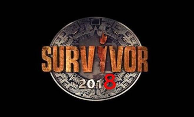 Survivor 2: Αυτοί οι Διάσημοι παίκτες θα πάνε στον… Άγιο Δομίνικο!
