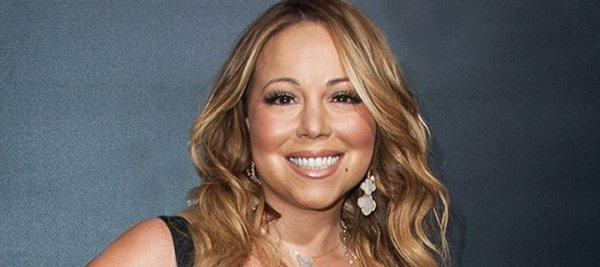 Δείτε πόσα χρήματα βγάζει τον χρόνο η Mariah Carey από το «All I Want for Christmas»