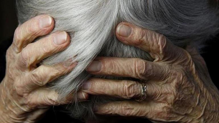 Κρήτη: Ηλικιωμένη δολοφόνησε τον άντρα της γιατί δεν άντεχε άλλο την κακοποίηση