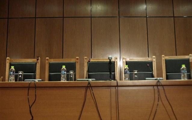 Ένωση Εισαγγελέων: Καταδικαστέα κάθε προσπάθεια εκφοβισμού των δικαστικών λειτουργών