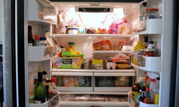 Οι 4 τροφές που είναι καλύτερο να μην βάζουμε στο ψυγείο