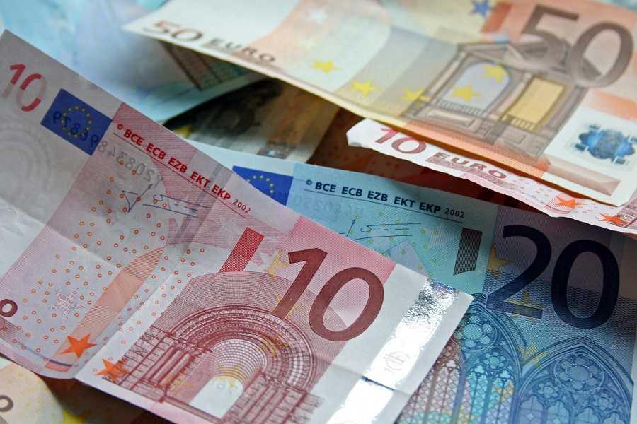 Πότε θα καταβληθούν τα χρήματα του ΚΕΑ για τον Δεκέμβριο