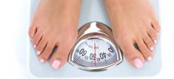 Πως να χάσετε κιλά χωρίς δίαιτα και χωρίς γυμναστική