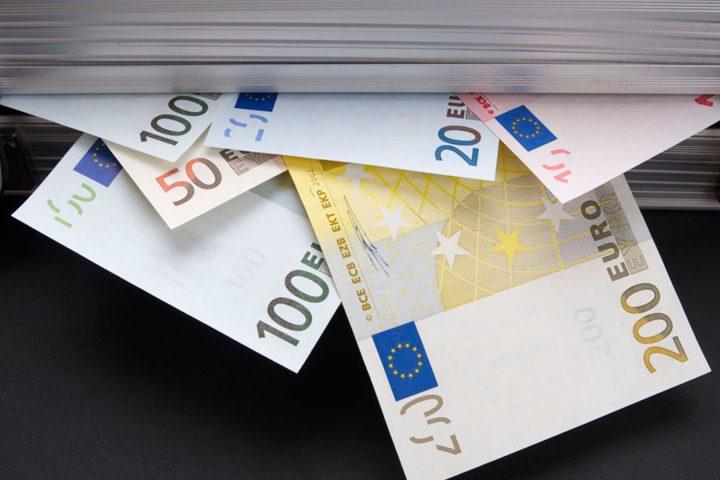 Την Κυριακή η φορολοταρία των 10 εκατομμυρίων ευρώ