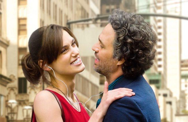 14 ρομαντικές ταινίες που είναι τόσο όμορφες που μοιάζουν με φαντασίωση