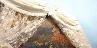 Παναγία Σαιντανάγια: H λαμπάδα που δεν άναψε είχε εκρηκτικά για την ανατίναξη της Μονής