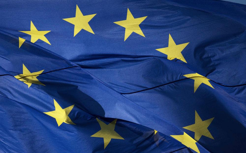 Σε ανόρθωση οι περιφερειακές οικονομίες της ΕΕ