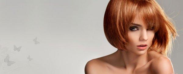 Πόσο συχνά πρέπει να κόβεται τα μαλλιά σας ανάλογα με τον τύπο τους