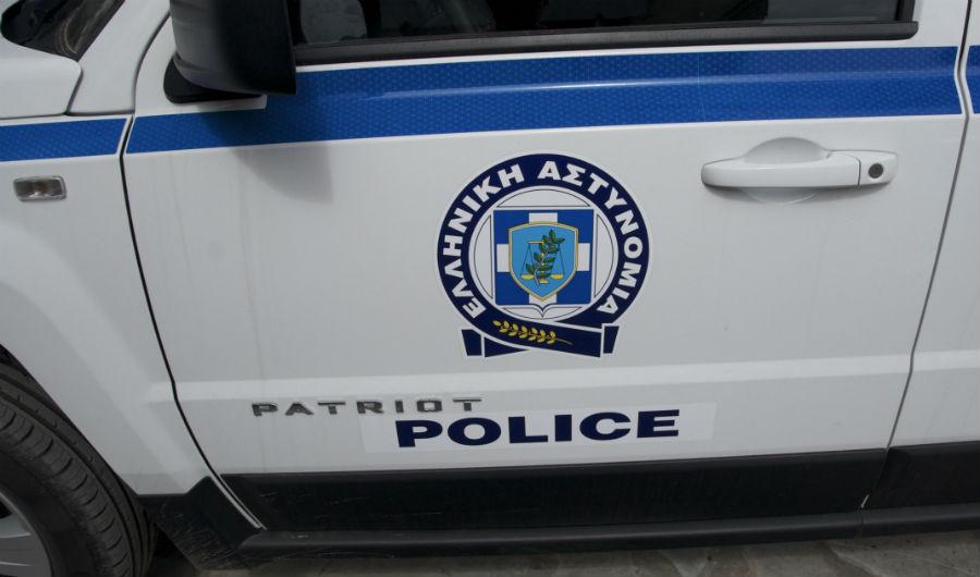 Μάνη: 35χρονος σκότωσε τον πατέρα του