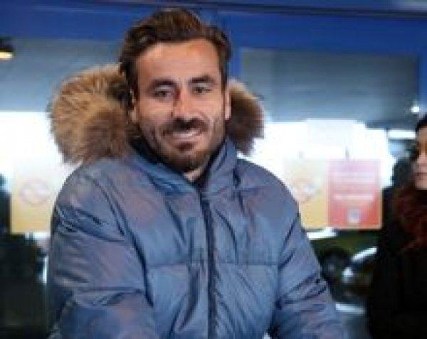 Γιώργος Μαυρίδης: Πόσα χρήματα του δίνουν για να διαφημίσει γνωστό αναψυκτικό